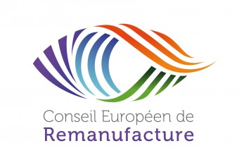 European Remanufacturing Council accorded 'Affiliate' status with the Ellen MacArthur Foundation