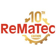 Come to ReMaTec 2019 Amsterdam and join us for our 3rd Annual Meeting on Monday 24th June – IT'S OPEN TO ALL!